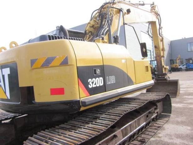 2007-caterpillar-320d-lrr-97355-10531189