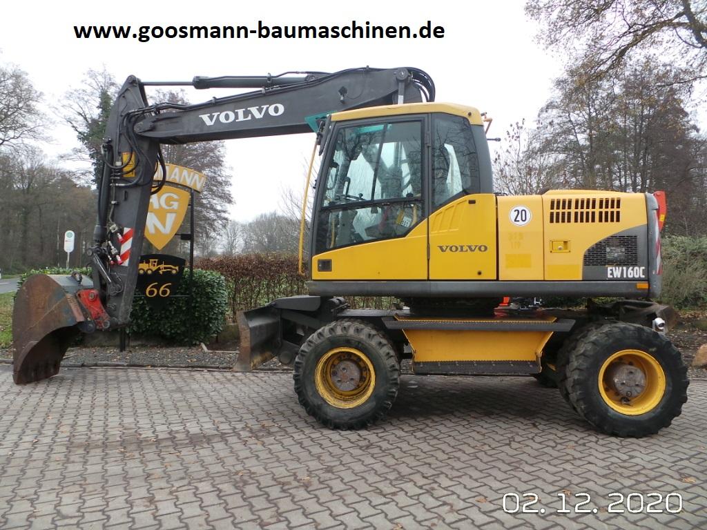 2007-volvo-ew160c-325310-equipment-cover-image