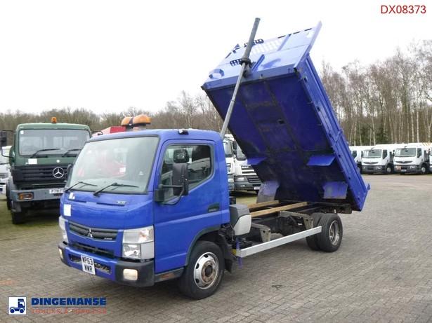 2014-mitsubishi-fuso-canter-7c15-97660-equipment-cover-image