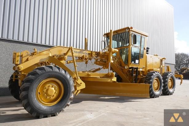 2007-caterpillar-130g-329005-equipment-cover-image