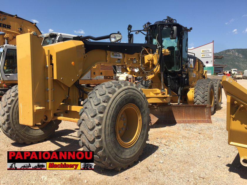 2013-caterpillar-14m-347246-equipment-cover-image