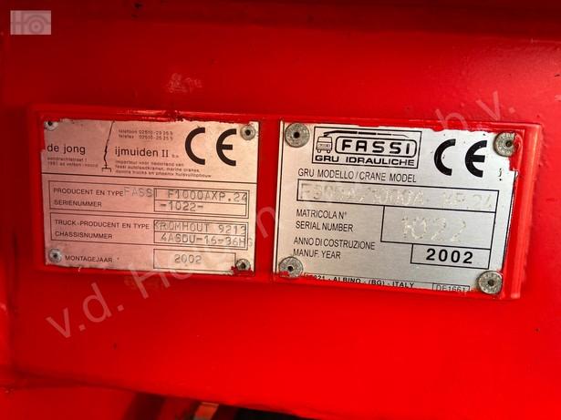 2010-daf-xf105-17914036