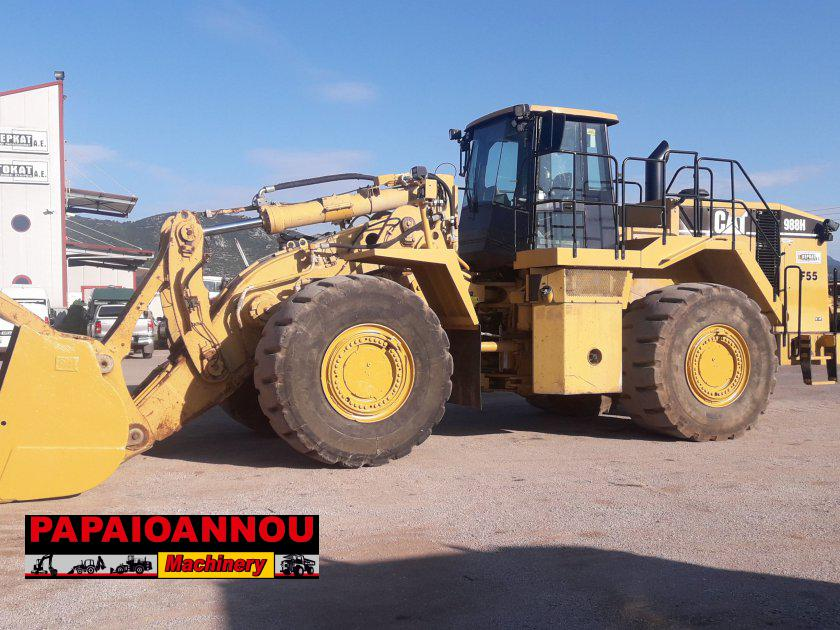 2006-caterpillar-988h-347249-equipment-cover-image