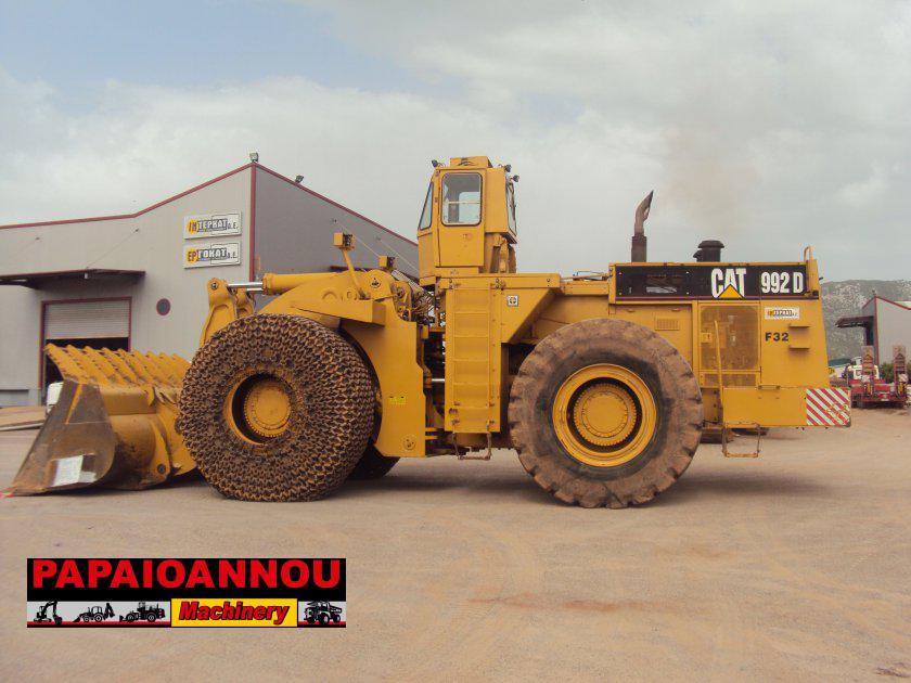 1988-caterpillar-992c-347251-equipment-cover-image