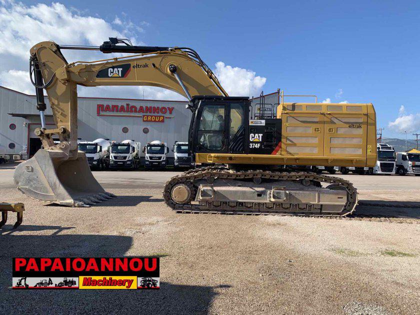 2019-caterpillar-374f-equipment-cover-image
