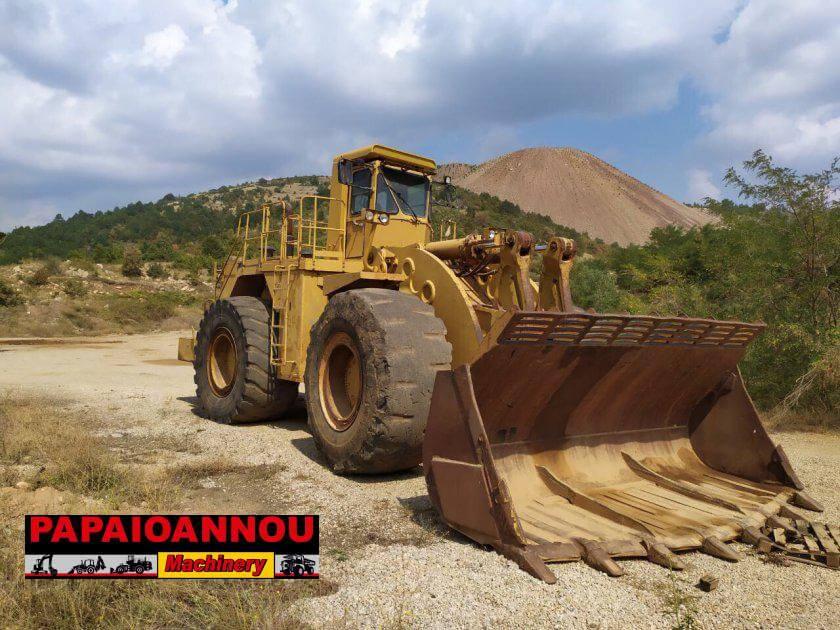 1991-caterpillar-992c-347232-equipment-cover-image