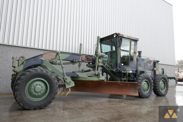 2007-caterpillar-130g-347103-equipment-cover-image