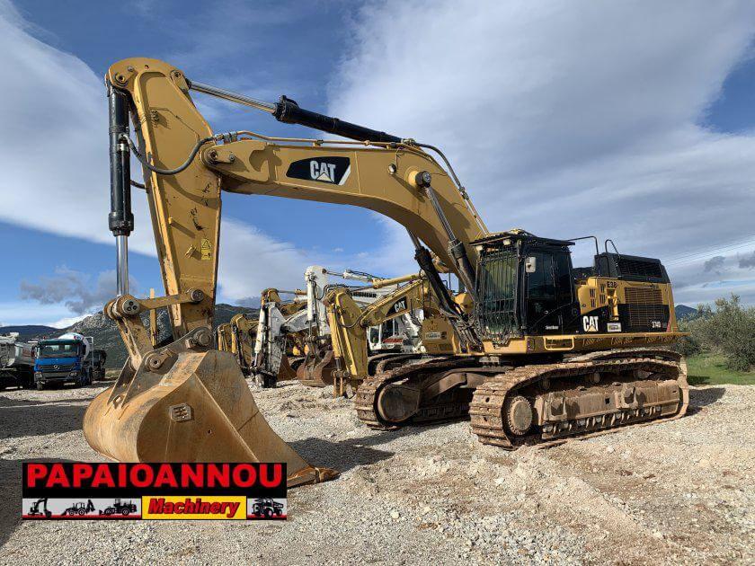 2012-caterpillar-374d-347257-equipment-cover-image