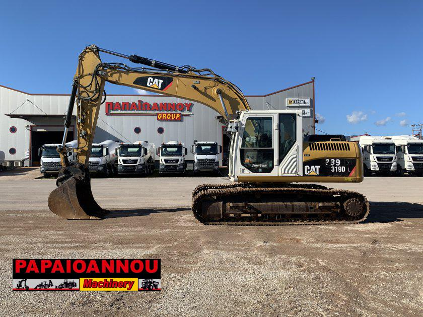 2011-caterpillar-319d-347195-equipment-cover-image