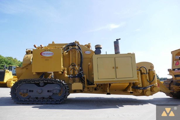 miscellaneous-crc-used-equipment-cover-image