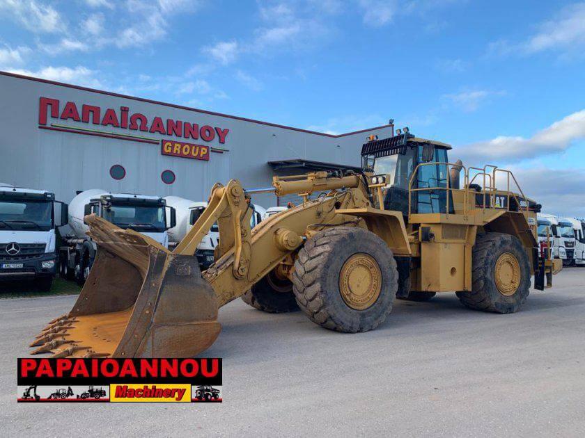 2006-caterpillar-988h-equipment-cover-image