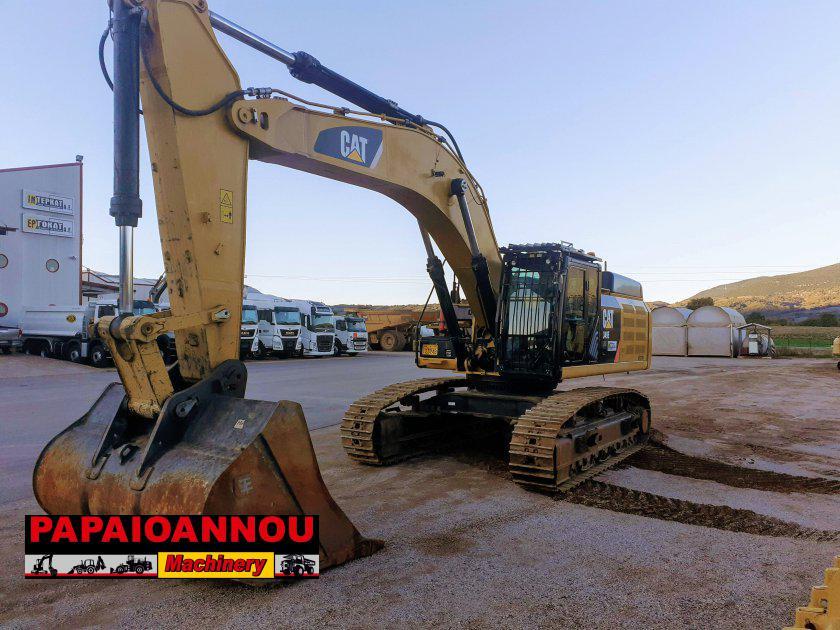 2012-caterpillar-349e-lvg-equipment-cover-image