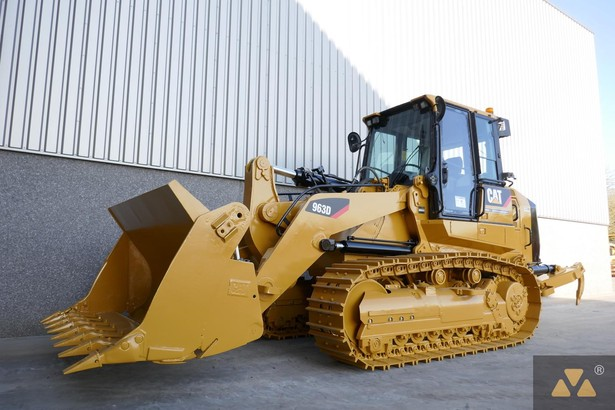 2008-caterpillar-963d-347089-equipment-cover-image