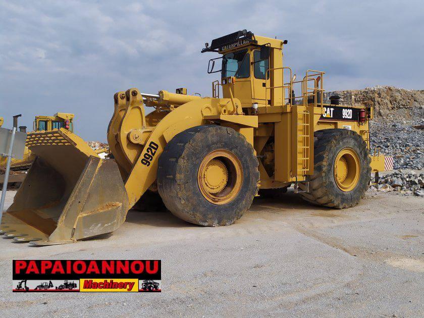 1991-caterpillar-992c-347235-equipment-cover-image