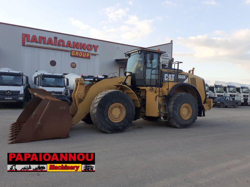 2012-caterpillar-980k-347217-equipment-cover-image
