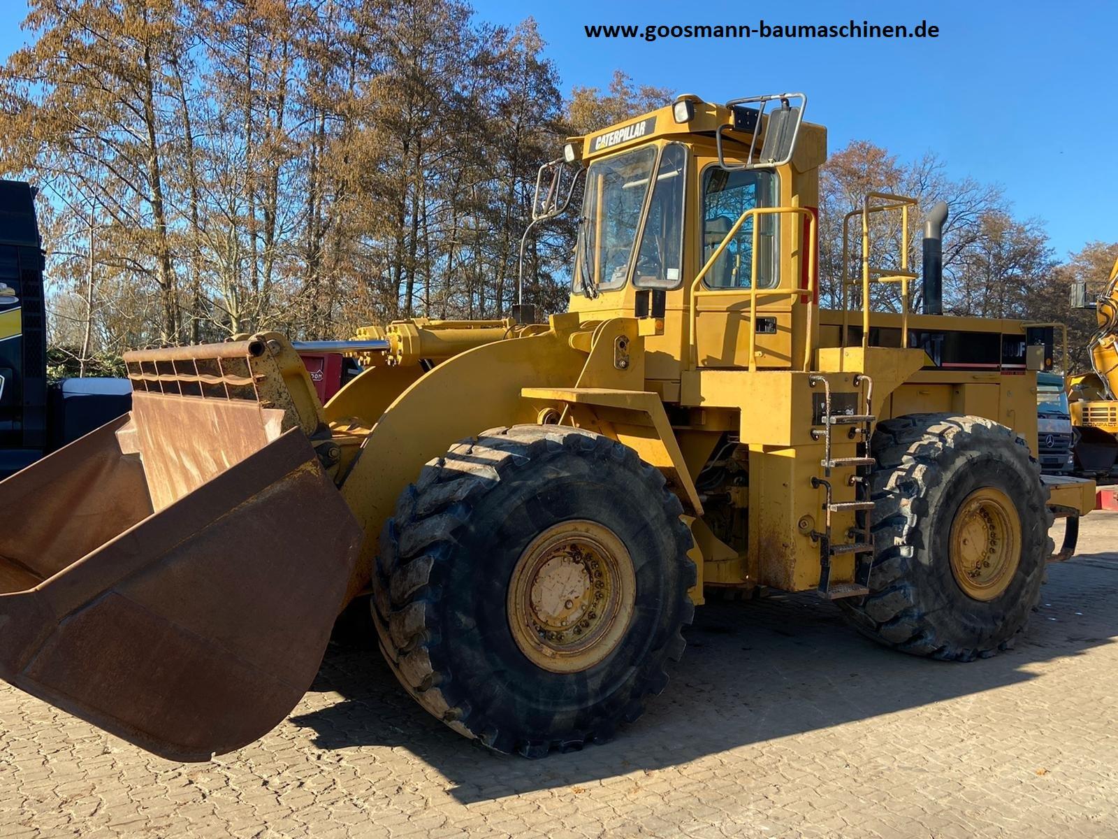 2004-caterpillar-980f-equipment-cover-image