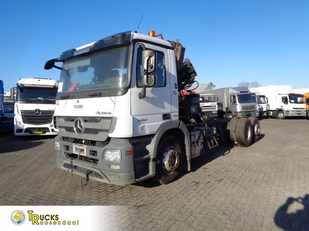 miscellaneous-mercedes-benz-used-equipment-cover-image