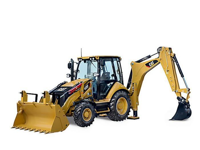 2017-caterpillar-428f-equipment-cover-image