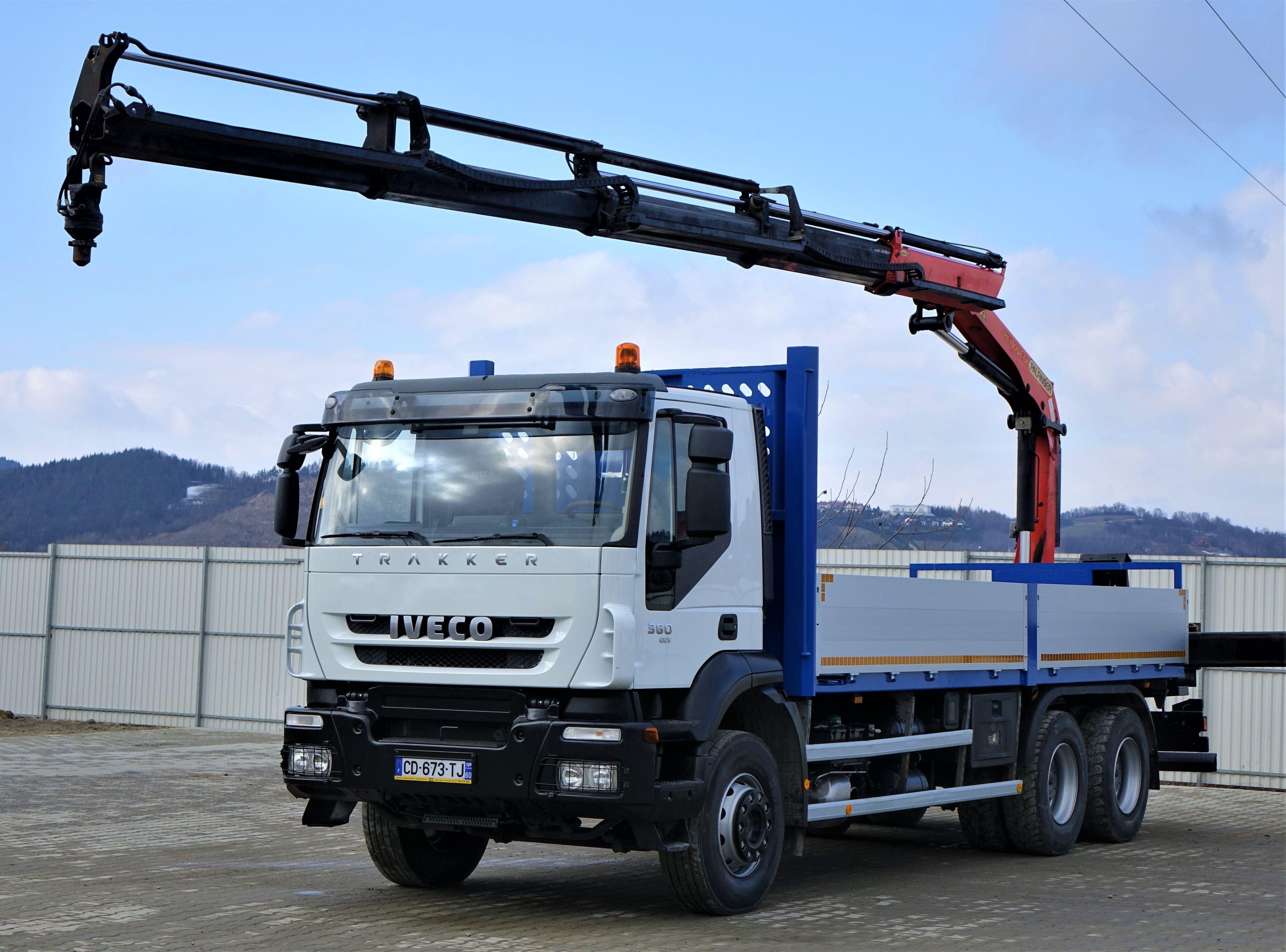 2013-iveco-trakker-360-349752-equipment-cover-image
