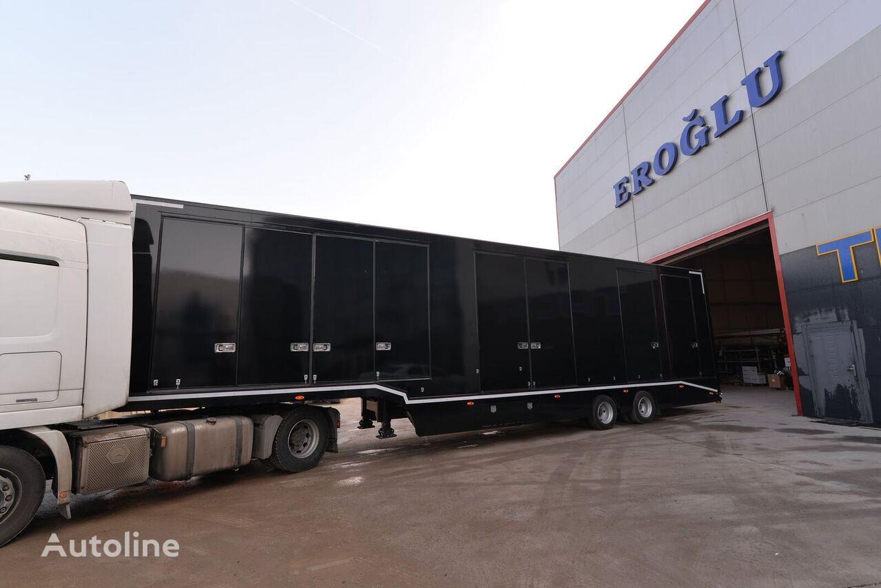 eroglu-car-carrier-semi-trailer-car-transporter-semi-trailer-equipment-cover-image