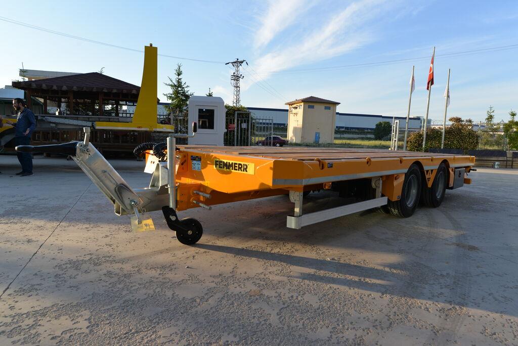 new-eroglu-truck-trailer-chassis-semi-trailer-equipment-cover-image