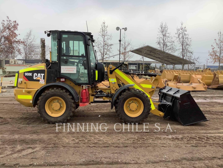 2016-caterpillar-908k-190277-equipment-cover-image