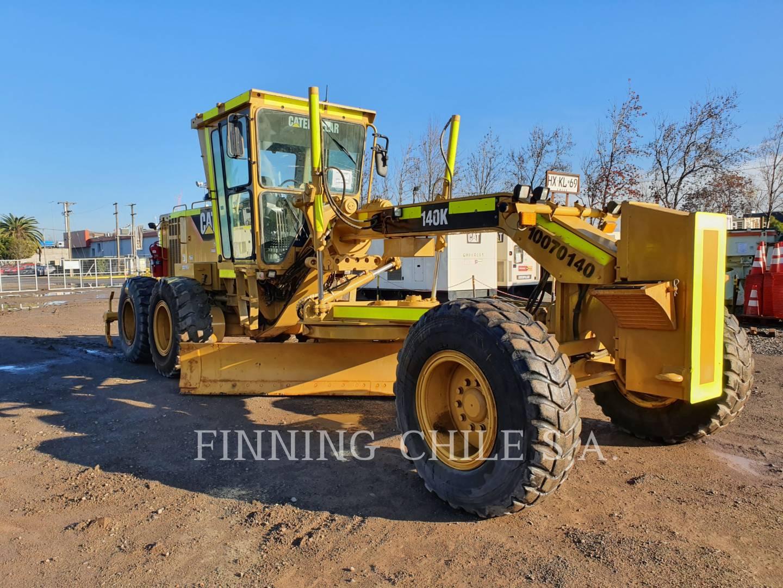 2014-caterpillar-140k-161580-equipment-cover-image