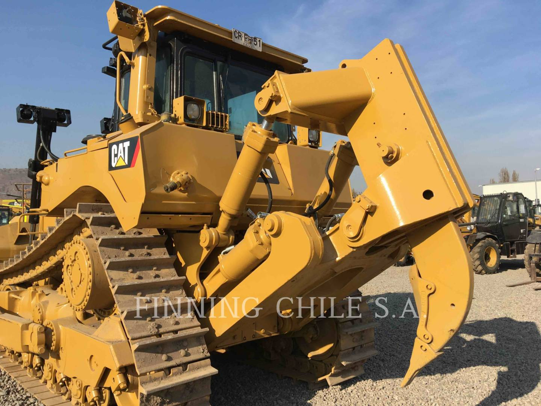 2011-caterpillar-d8t-161620-15243725