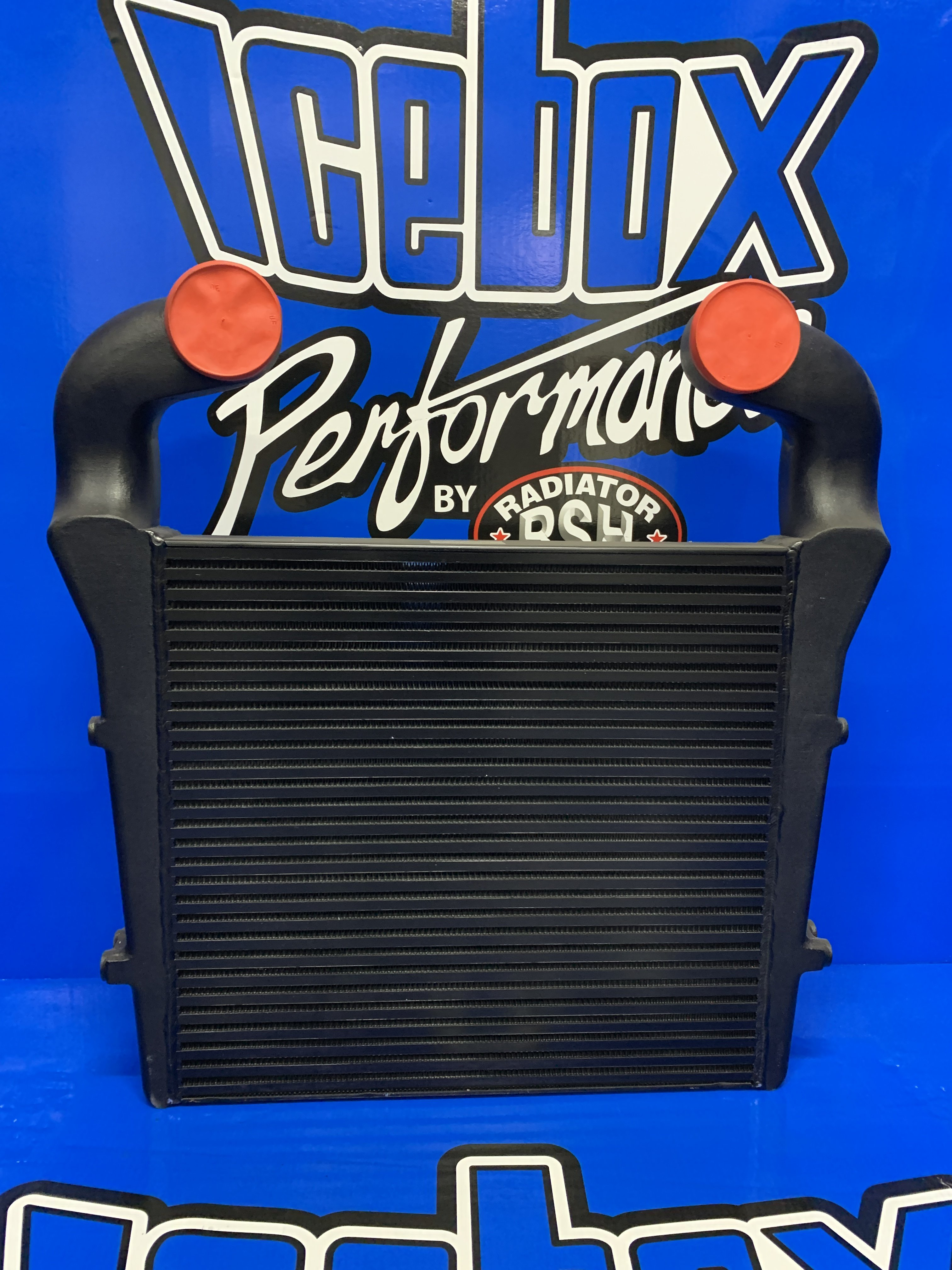 air-cooler-volvo-new-part-no-8178993-15098665