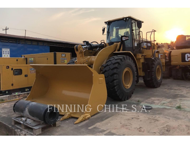 2017-caterpillar-950l-161486-equipment-cover-image