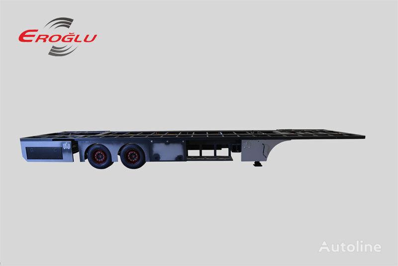new-eroglu-semi-trailer-chassis-semi-trailer-15303749