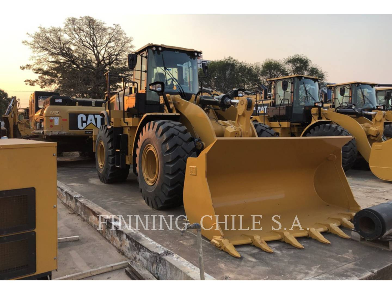 caterpillar-950l-276414-16484990