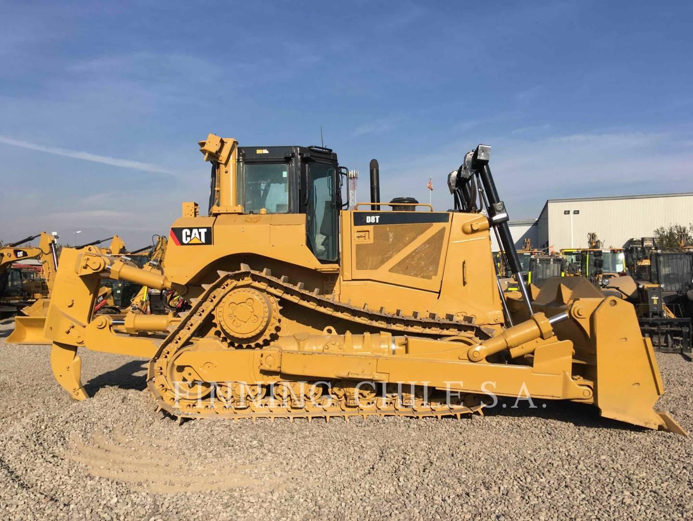 2011-caterpillar-d8t-161620-15243731