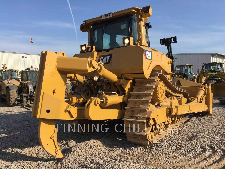 2011-caterpillar-d8t-161620-15243732