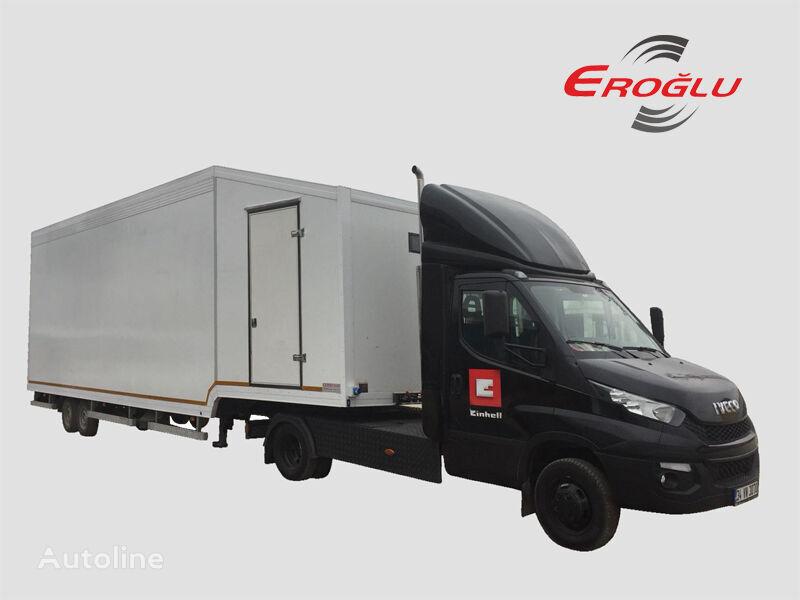 iveco-70-c-15-trekker-tractor-unit-closed-box-semi-trailer-15303715