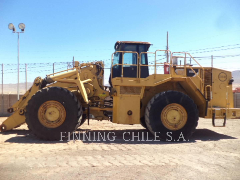 2010-caterpillar-988h-161478-equipment-cover-image