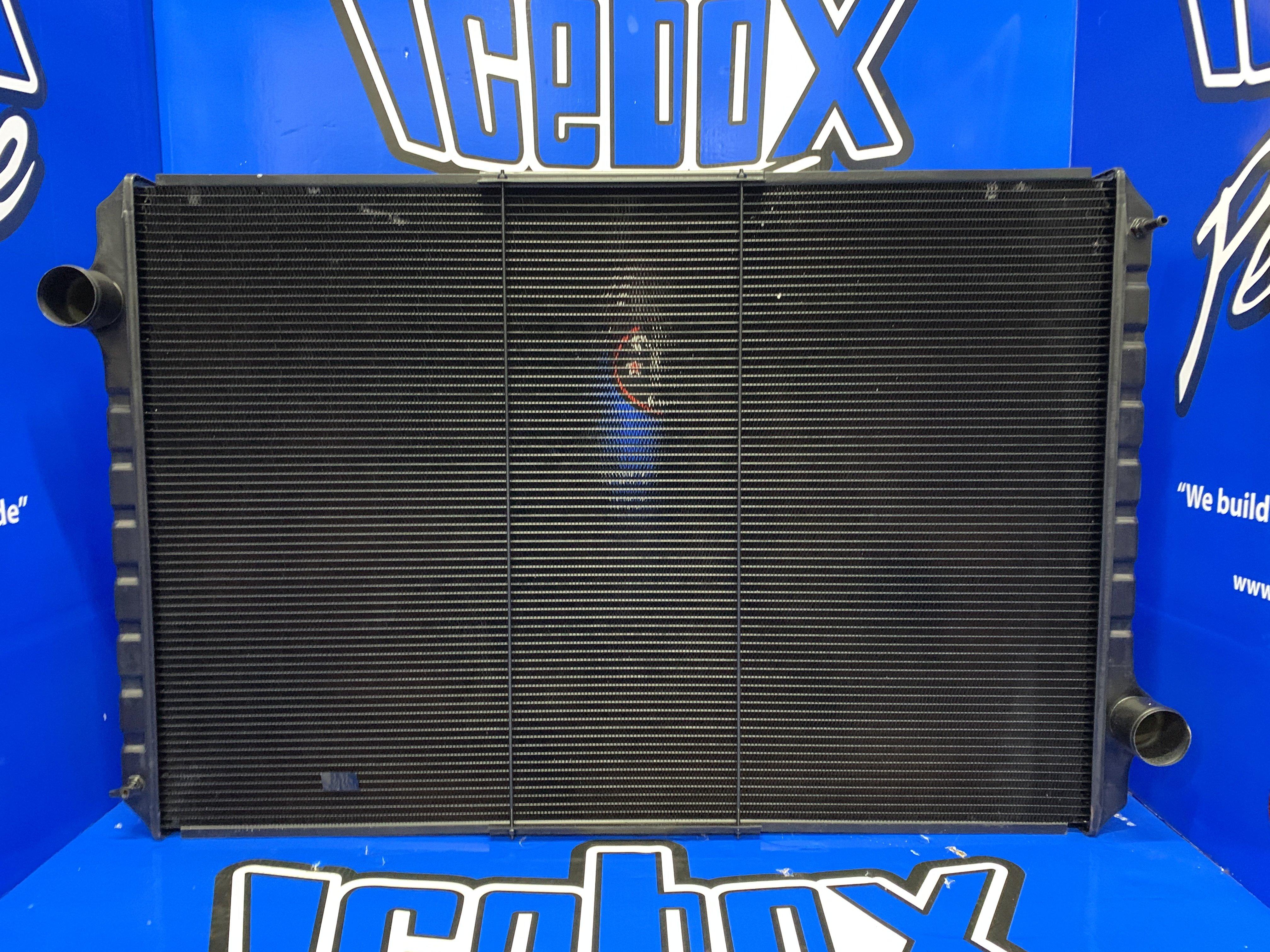 radiator-international-new-part-no-2585978092-137340-15095172
