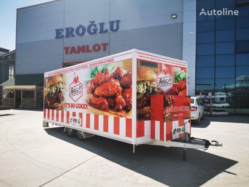 eroglu-mobil-kitchen-closed-box-semi-trailer-equipment-cover-image