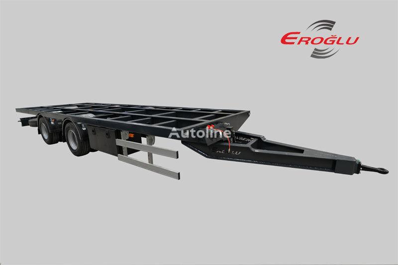 new-eroglu-truck-trailer-chassis-semi-trailer-15303782