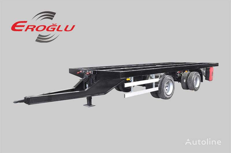 new-eroglu-truck-trailer-chassis-semi-trailer-15303786