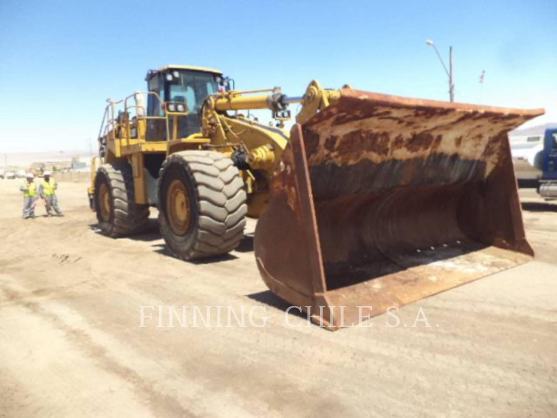 2009-caterpillar-988h-equipment-cover-image