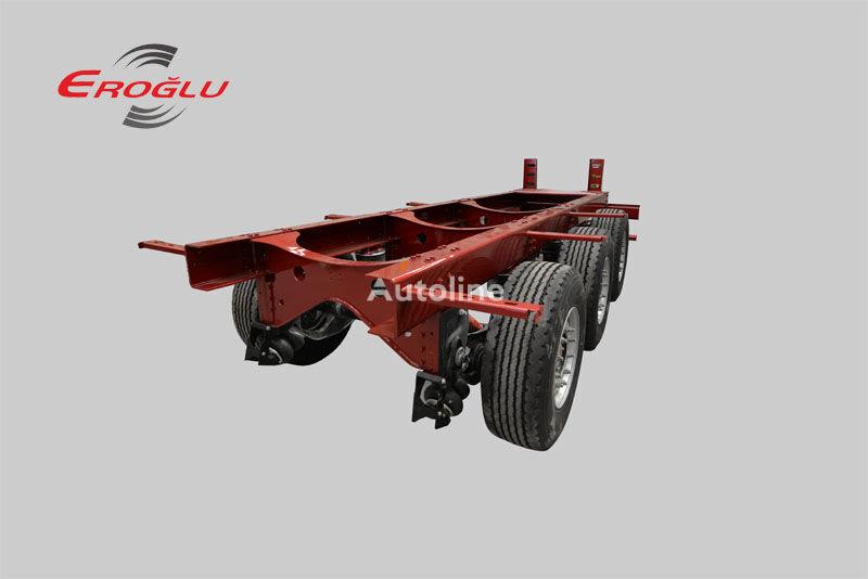 new-eroglu-semi-trailer-chassis-semi-trailer-15303770