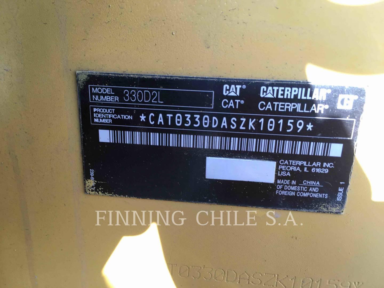 2016-caterpillar-330d2l-161547-15243090