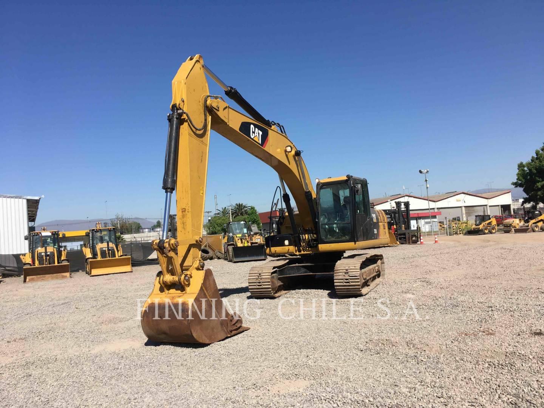 2018-caterpillar-320d2gc-equipment-cover-image