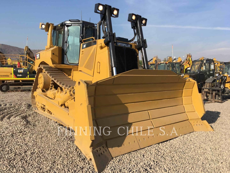 2011-caterpillar-d8t-161620-15243723