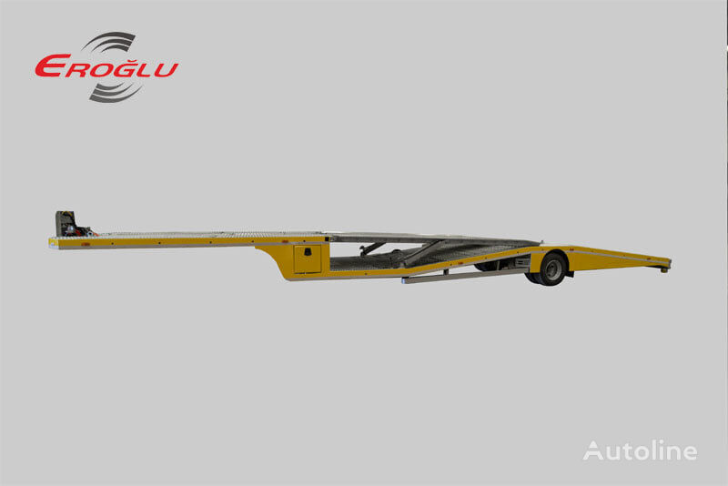 new-eroglu-car-carrier-semi-trailer-car-transporter-semi-trailer-equipment-cover-image