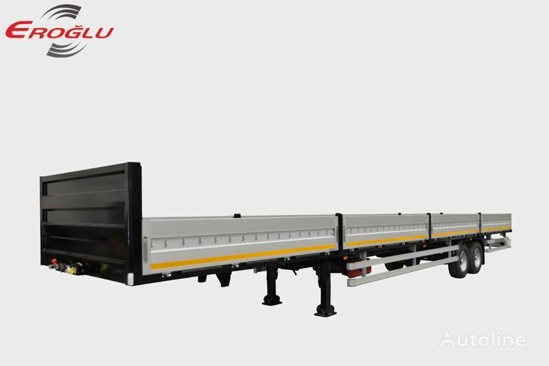 new-eroglu-semi-trailer-chassis-semi-trailer-15303744