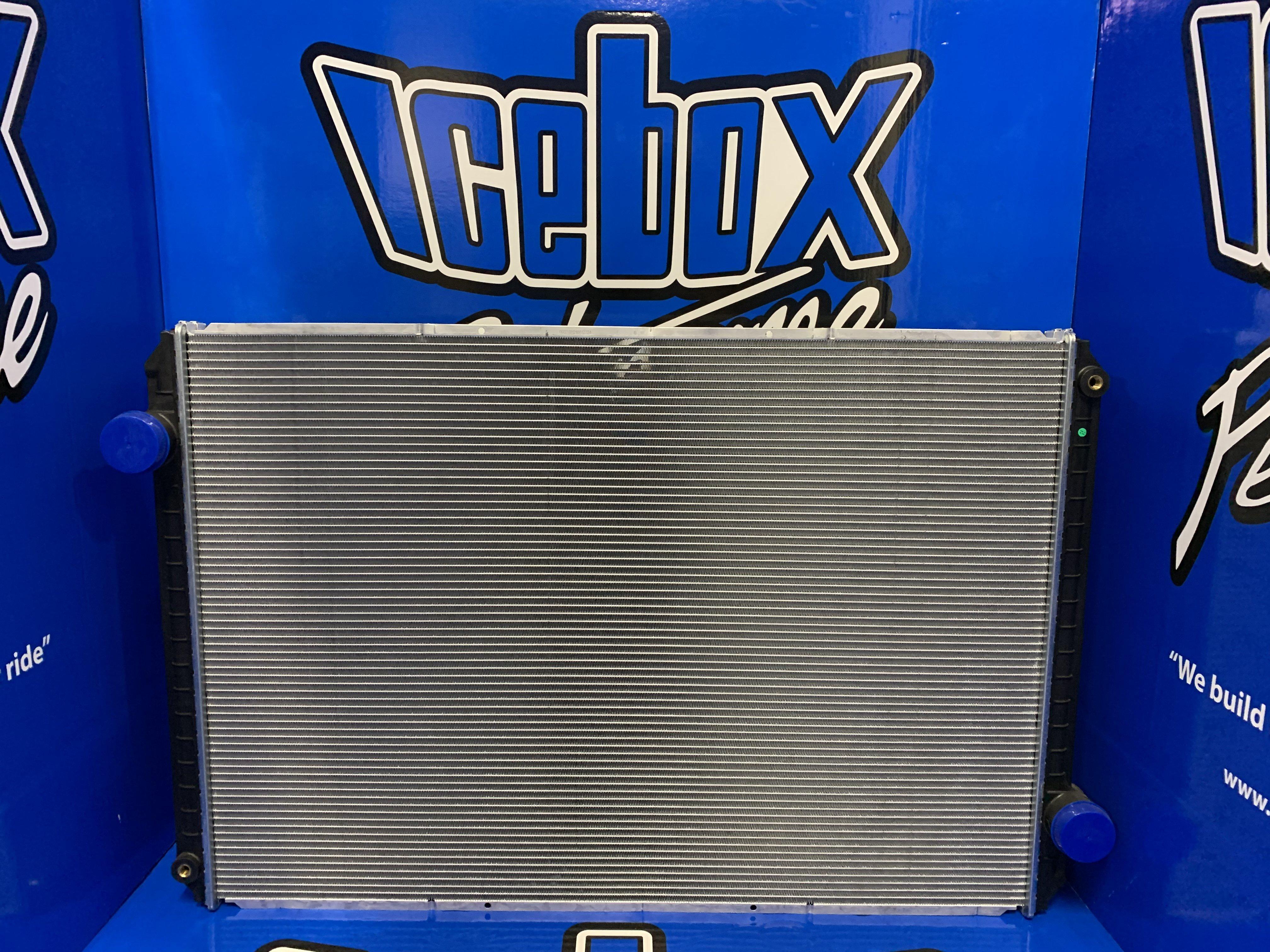 radiator-navistar-new-part-no-1616363c91-144595-15101677