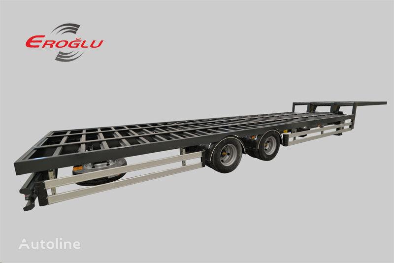 new-eroglu-semi-trailer-chassis-semi-trailer-15303747
