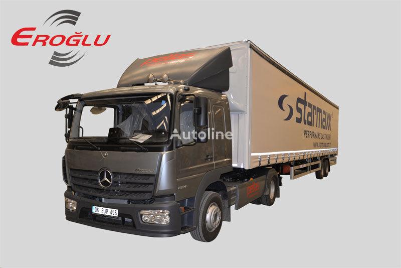 new-eroglu-semi-trailer-chassis-semi-trailer-15303765